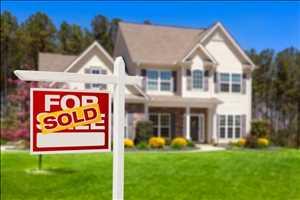 Mercado inmobiliario global
