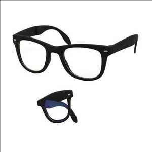 Mercado global de gafas