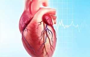 Cirugía de revascularización coronaria Mercado