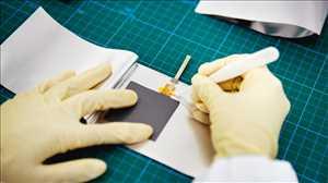 <abarcan clase = 'notranslate'> Electrodos para dispositivos médicos </span> Mercado