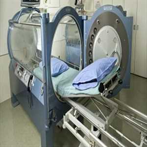 <abarcan clase = 'notranslate'> Dispositivos de terapia de oxígeno hiperbárico </span> Mercado