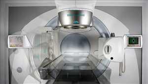 <abarcan clase = 'notranslate'> Detección, monitoreo y seguridad de radiación </span> Mercado