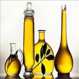 <abarcan clase = 'notranslate'> Resina de aceite de resina (TOR) </span> Mercado