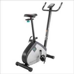 Bicicletas de ejercicio