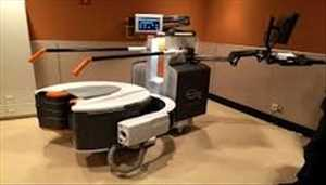 Mercado global de sistemas de escaneo ortopédico 3D