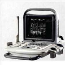Mercado global de dispositivos de ultrasonido