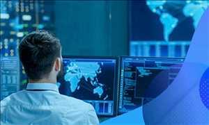 Monitorización y gestión remota AV