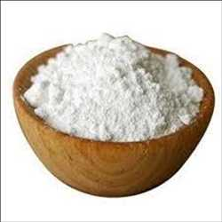 Global Acetylated Starch Market
