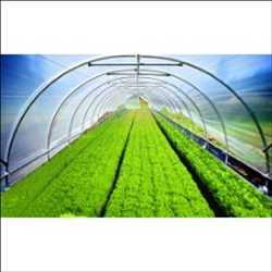 Global Agricultural Films And Bonding Market