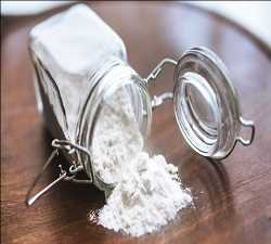 Global Calcium Inosinate Market