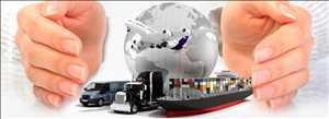 Seguro de transporte de carga