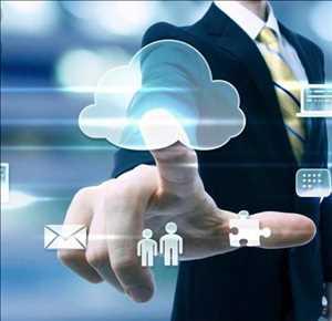 Software de gestión de acceso e identidad en la nube