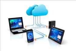 Mercado global de PBX basado en la nube