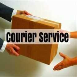 Mercado global de servicios de paquetería Courier Express