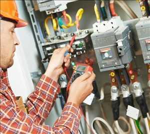 Instrumentos de calibración eléctrica