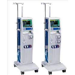 Mercado global de dispositivos de hemodiálisis