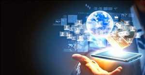 Inversión en TIC