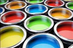 Global Levulinic Acid Market