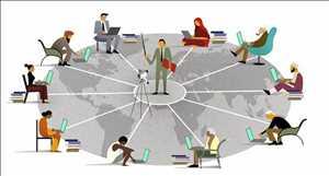 Curso masivo abierto en línea (MOOC)
