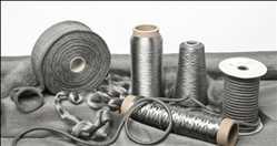 Global Metal Fibers Market