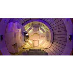 Mercado global Terapia de partículas