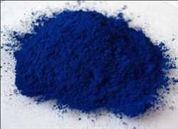 Global Phthalocyanine Blue Market