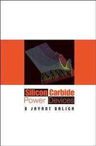 Dispositivos de potencia de carburo de silicio (SiC)