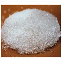 Global Sodium Lactate Market