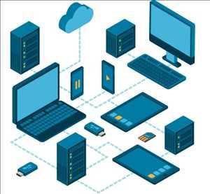 Servicios de integración de sistemas