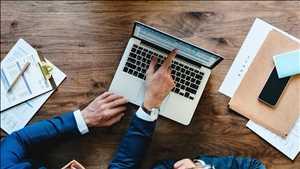 Formación en análisis empresarial