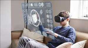 Realidad virtual en el sector educativo